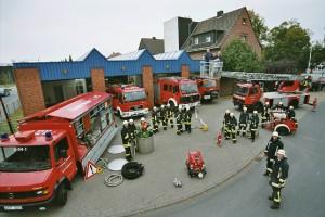 Geraetehaus067