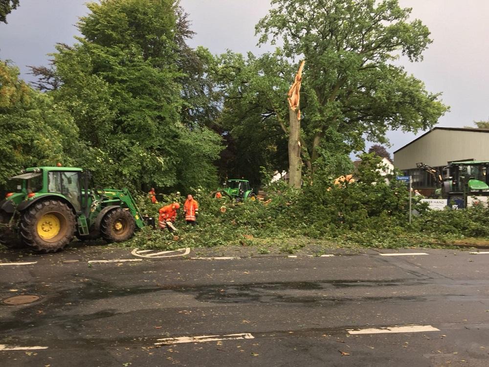 18-08-09-TH-Unwetter-Marxen.Bild-4