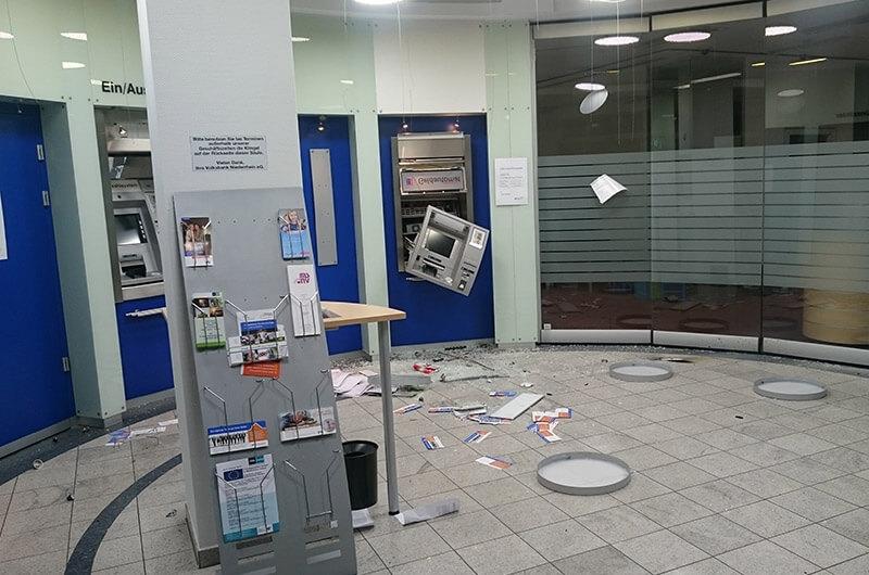vr_bank_automatensprengung_innenraum