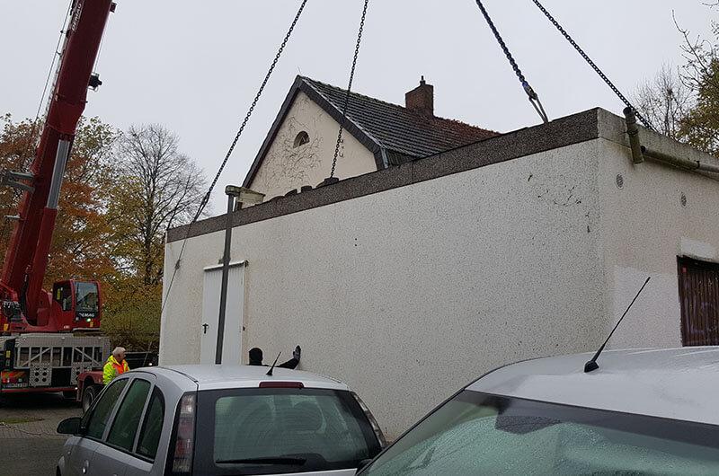neubau_lzn_umzug_garagen_hiev