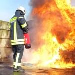 tm_praxis_brandklassen