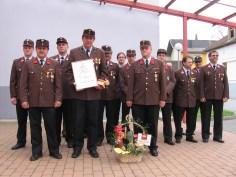 Tag der Feuerwehr2010 066