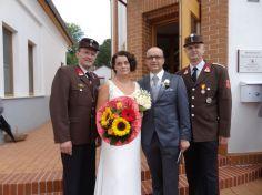 2017_Hochzeit_Kpm_0005