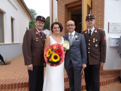 2017_Hochzeit_Kpm_0007