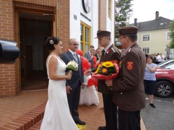 2017_Hochzeit_Kpm_0036