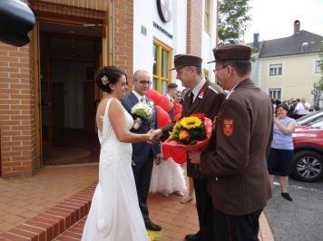 2017_Hochzeit_Kpm_0037
