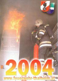 titelseite-2004.jpg