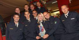 20140926 Ehrung Rettermesse Helden 2014 74235_pmNchdOc