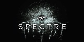 james-bond-spectre2
