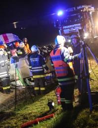 20160320 Unfall Bergerndorf 108308_OYF6pji6GO
