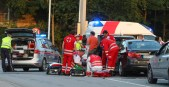 20170731 Unfall Reanimation oWvaJNHP