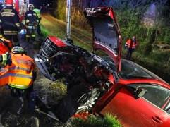 20180414 Unfall Thalheimer Landesstraße 64_ftnmobXG2