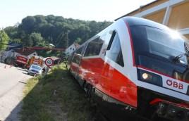 20180604 Unfall Zug Haselleithen 508_mHwaP860J