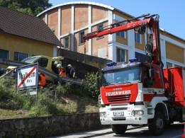 20180604 Unfall Zug Haselleithen 509_b1tVvqUV