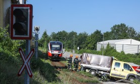 20180604 Unfall Zug Haselleithen 510_lxGVYhE2cz