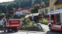20180604 Unfall Zug Haselleithen 540_3BwiOXMmT