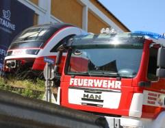 20180604 Unfall Zug Haselleithen 543_mg3RlALBpc