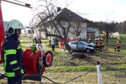 20190102 Unfall Wasserschutzgebiet 2804