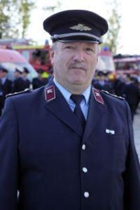 Falk Arnhold (OBM)