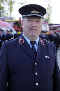 Falk Arnhold (HBM)