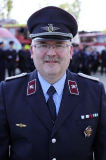Siegfried Sautner (HBM)