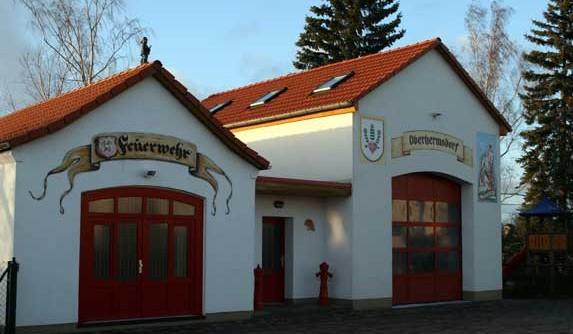 Oberhermsdorf