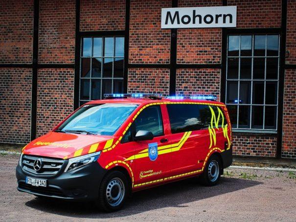 Mohorn_11-14-1
