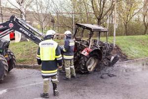 KR 30 Traktor 30032017-46