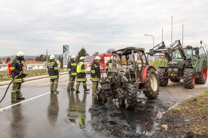 KR 30 Traktor 30032017-49
