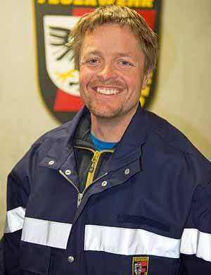 Sdt Matthias Brügger