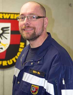 Björn Nitz