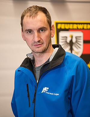 Sdt Matthias Schmid
