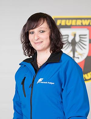 Sdt Monika Schmid