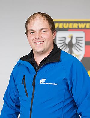 Wm Christoph Stoller