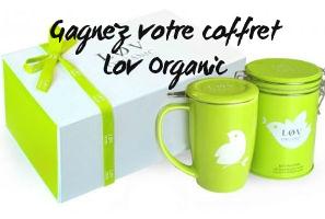 jeu-Lov-Organic-Feuille-de-choux