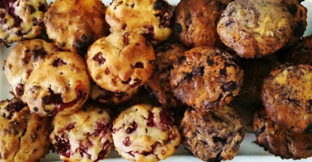 Muffins_feuilledechoux