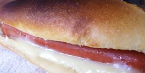 Hot_dog_Herta2_Feuilledechoux