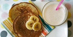 Pancakes_feuilledechoux