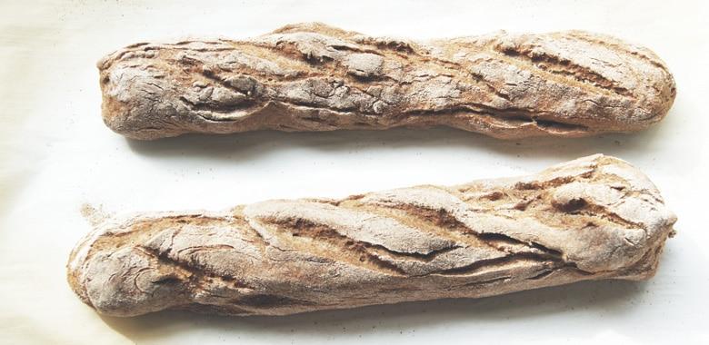 recette baguette facile sans prise de tete la recette-Feuille de choux