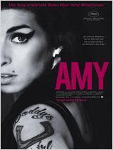 """Neu im Kino: """"Amy"""""""