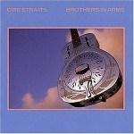 Vier Minuten und 25 Sekunden mit .... Dire Straits, die vor 20 Jahren ihre Auflösung bekannt gaben