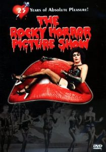 """40 Jahre """"The Rocky Horror Picture Show"""""""
