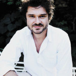 Dotti_Luca Jasmine Bertusi_farbig