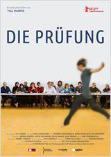 """Neu im Kino: Dokumentarfilm """"Die Prüfung"""""""