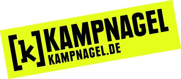 """""""Eyes Wide Open"""": Theater- und Tanzperformance auf Kampnagel"""