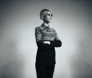 Kate Simko & The London Electronic Orchestra überzeugen mit einem gelungenen Mix zwischen klassischer und elektronischer Musik