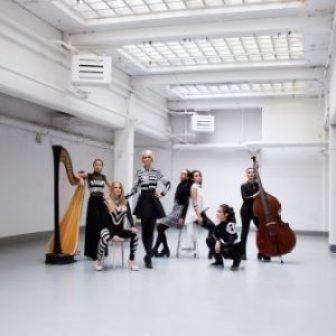 Kate Simko & London Electronic Orchestra colour_web