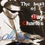 """55 Jahre """"Unchain my heart"""": Zwei Minuten und 43 Sekunden mit ... Ray Charles"""