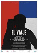 """Neu im Kino: """"El Viaje – ein Musikfilm"""". Eine Reise mit Rodrigo Gonzalez von """"Die Ärzte"""""""
