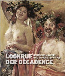 lockruf-der-decadence_schweinfurt